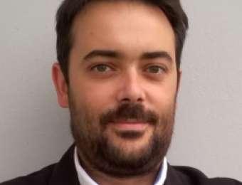 Filipe Fernandes